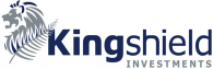 Kingshield Investments Ltd Logo