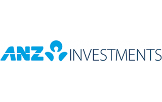 ANZ Investments