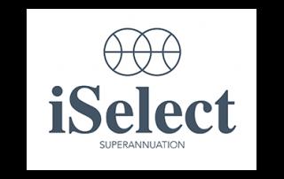 iSelect