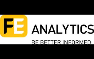 FE Analytics