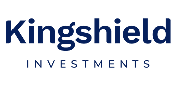 Kingshield Investments Ltd Logo